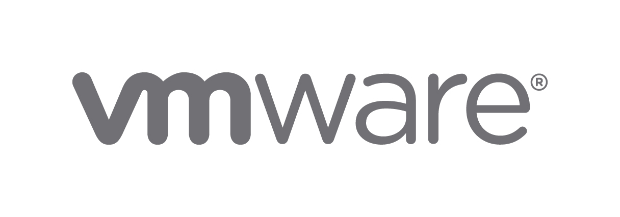 VMWare – HA error when upgrading from ESX 4.1 to ESXi 5