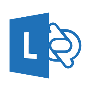 Lync Tip: Port Query Tool