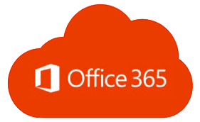 Lync – Office 365 Federation Presence Unknown