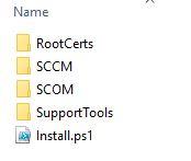 scom-sccm_script