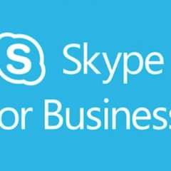 Skype for Business – Bulk Set Client Pin