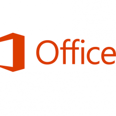 Skype for Business – Why you should install Office 2016 CTR rather than traditional MSI