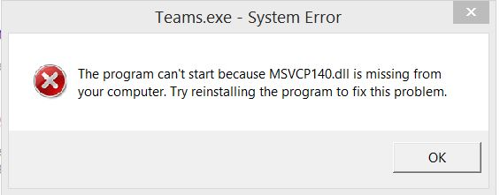 o365-teams-error