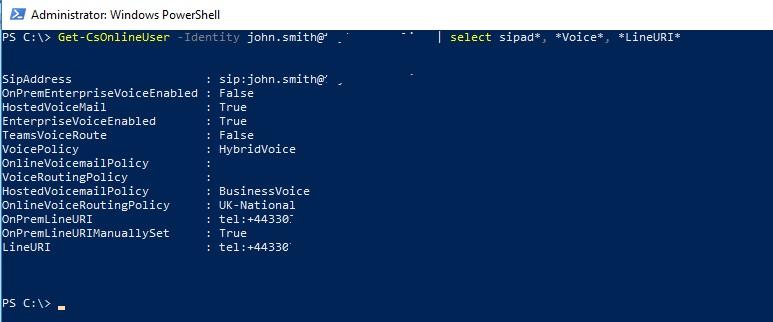 "Microsoft Teams – Where is my ""Calls"" icon? – ChrisHayward co uk"